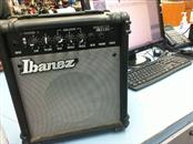 IBANEZ Electric Guitar Amp IBZ10G